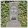 Fontein Thaise Boeddha met lot